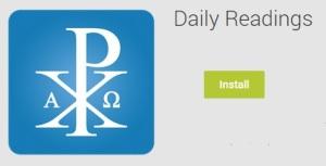 2014_daily_reading